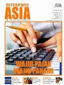 enterprise asia magazine - meity anita