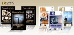 FINANCIAL MEDIA  SERVICES