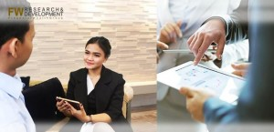 FINANCIAL RESEARCH & DEVELOPMENT