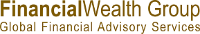 FinancialWealth&Company